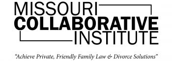 Missouri Collaborative Institute | St. Louis MO Collaborative Divorce & Family Lawyers